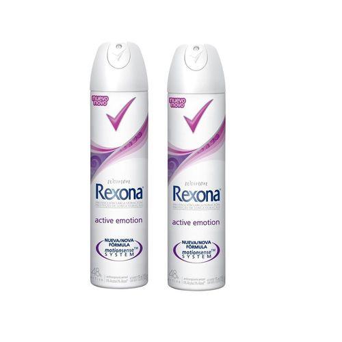Desodorante-Rexona-Aerosol-Emotion-105g-C--2-Unidades