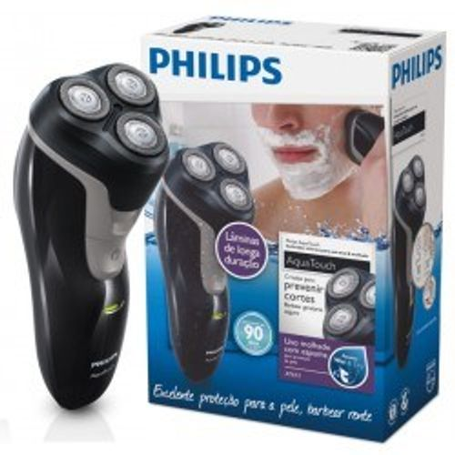 Barbeador-Eletrico-Philips-AquaTouch-612-16