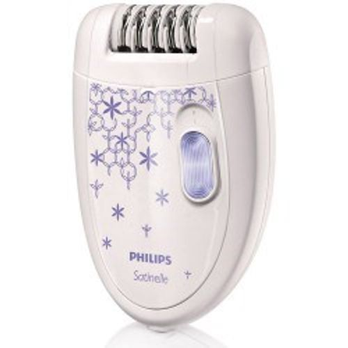 Depilador-Eletrico-Philips-Satinelle-HP6421-30