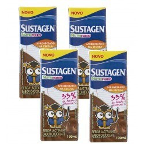 Sustagen-Chocolate-C--4-Unidades