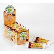 Bananinha-C--Chocolate-23g