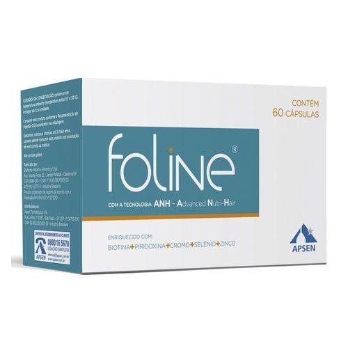 Foline-Hair-Apsen-60-capsulas