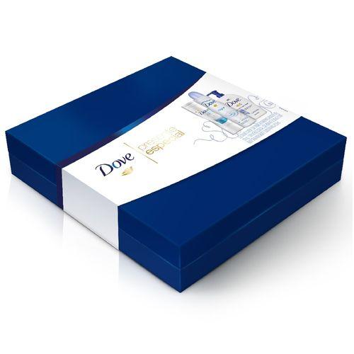 kit-locao-hidratante-dove-essencial-200ml-aerosol-original-430323