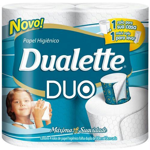 papel-higienico-duallete-duo-30m-c-4-rolos-476668