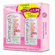 sabonete-intimo-dermacyd-feminino-200-100ml-474371