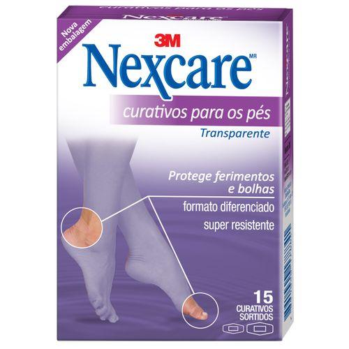 curativo-nexcare-3m-para-os-pes-429619-1