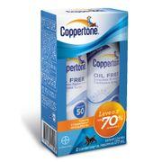 Kit-protetor-solar-coppertone-oil-free-locao-fps-50-177ml-2-unidades-547921