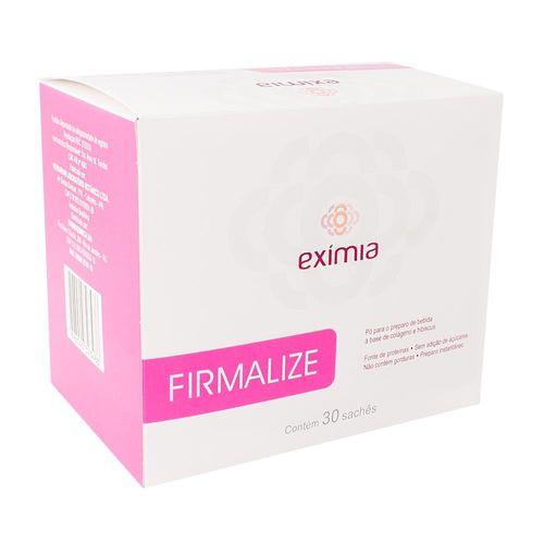 eximia-firmalize-30-saches-469009