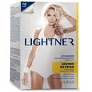 kit-descolorante-clareador-lightner-com-germen-de-trigo-289981