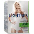 kit-descolorante-powder-free-aloe-vera-lightner-480452