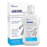 uremol-10-fluid-240ml-362611