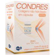 condres-ems-60-capsulas-531782