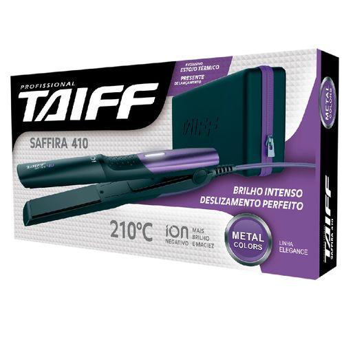chapinha-de-cabelo-taiff-saffira-410-com-210-graus-led-indicador-e-cabo-de-180m-bivolt-automatico-516155
