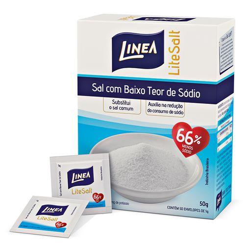 lite-salt-linea-50x1gr-266094