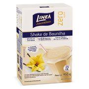 shake-linea-sabor-baunilha-450g-315141