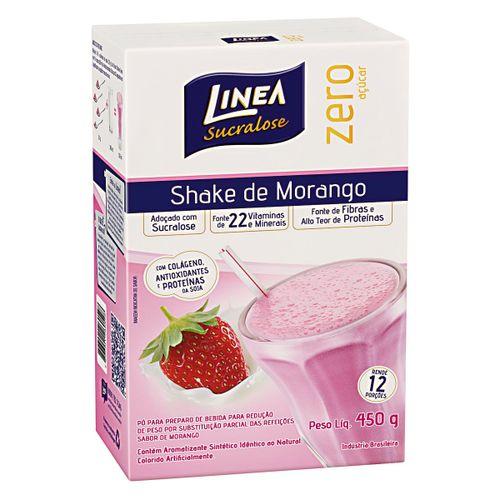 linea-shake-morango-450g-271012