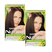 Tintura-Garnier-Nutrisse-60-Louro-Escuro-2-Unidades-353876