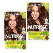 Tintura-Garnier-Nutrisse-57-Chocolate-Puro-2-Unidades-372684