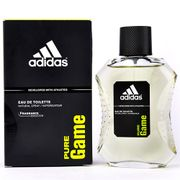 Colonia-Adidas-Masculina-Pure-Game-50ml-358070