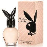 Colonia-Playboy-Feminina-Lovely-30ml-550280