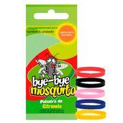 pulseira-bye-bye-mosquito-267732