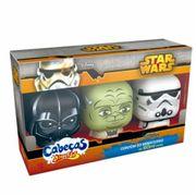 Kit-Miniaturas-Star-Wars-com-3-Shampoos-2-em-1-60ml-cada-544680