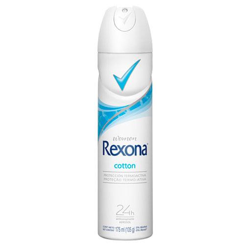 desodorante-rexona-aerosol-cotton-feminino-175ml-