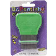 pente-fino-dr-pentinho-455580