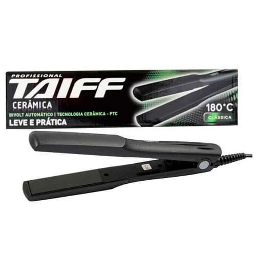 chapinha-de-cabelo-taiff-ceramica-com-180-graus-516180