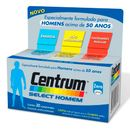 centrum-select-homem-30-comprimidos-515906