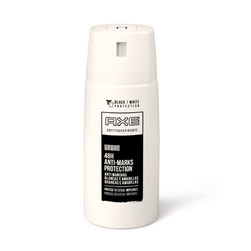 Desodorante-Aerosol-Axe-Urban-90g-557145