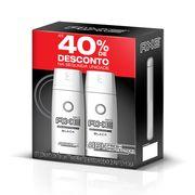 Desodorante-Axe-Aerosol-Black-90g-2-Unidades-532177