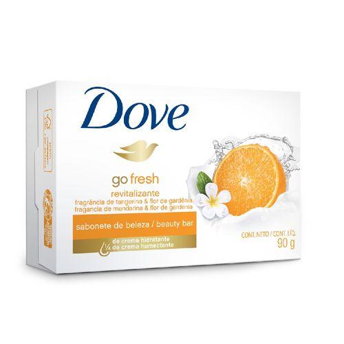 Sabonete-Dove-Revitalizante-90g-549517
