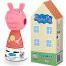 Kit-Sabonete-Liquido-Peppa-200ml-Sabonete-Barra-Infantil-545449