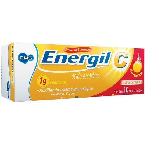 energil-c-ems-laranja-10-comprimidos-efeverscentes-60151