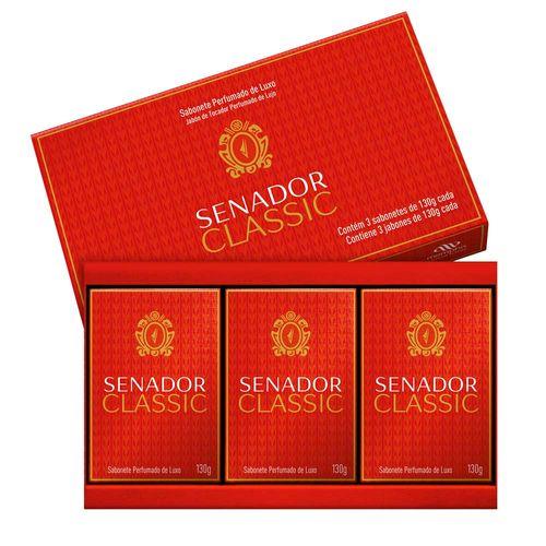 estojo-senador-classic-com-3-sabonetes-60828