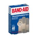 curativo-transparente-band-aid-40-unidades-139300