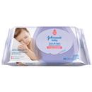lencos-umedecidos-jonhnsons-baby-hora-do-sono-com-48-unidades-163880