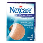 curativo-nexcare-3m-a-prova-dagua-4-unidades-518409