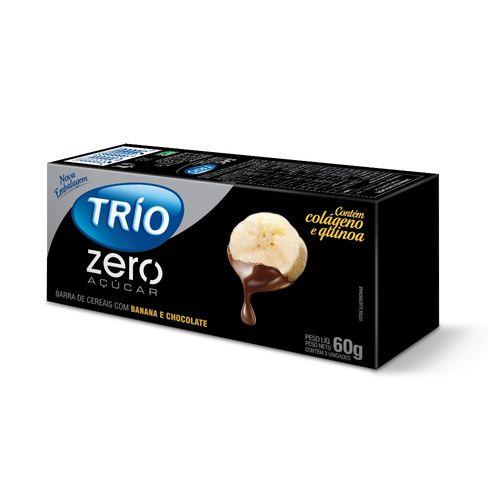Barra-de-Cereais-Trio-Banana-com-Chocolate-Zero-Acucar-3-Unidades-de-20g-318140