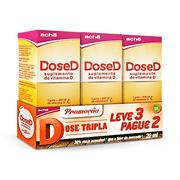 kit-dose-d-3-unidades-20ml-519367