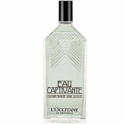 Colonia-Loccitante-Cativante-300ml-386820