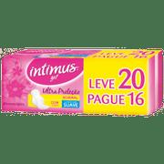 absorvente-intimus-gel-suave-c-abas-leve-20-pague-16-unidades-368792