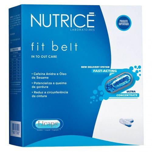 Fit-Belt-Integralmedica-30-Capsulas-316334