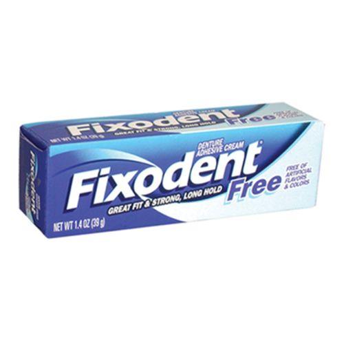 fixador-de-dentadura-fixodent-free-39g-223166