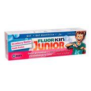 gel-dental-fluorkin-junior-95g-377740