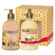 kit-sabonete-liquido-fiorucci-vanilla-500ml-locao-hidratante-vanilla-380890
