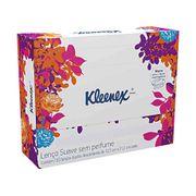 lenco-de-papel-kleenex-regular-leve-100-pague-75-unidades-378755