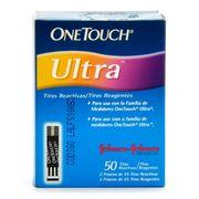 Onetouch-Ultra-Johnson-Johnson-2-X-50-Tiras-317411