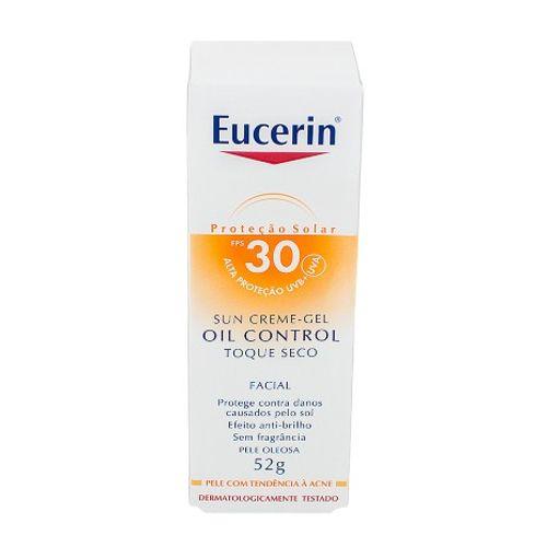 Protetor-Solar-Eucerin-Oil-Control-FPS30-52g-547891